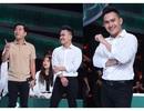 """Con trai ruột Hoài Linh khẳng định không dấn thân showbiz Việt dù được khen """"soái ca"""""""