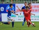 Vòng 1/8 Cúp quốc gia 2019: Xuân Trường tái xuất ở HA Gia Lai
