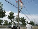 Nhiều giải pháp ứng phó với nhu cầu tiêu thụ điện tăng cao