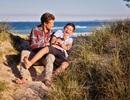 Tận hưởng cảm giác hạnh phúc khi nuôi dạy con (kỳ 2)