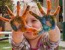 Nuôi dạy con là vun đắp những ước mơ (kỳ 4)