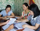 Nghệ An: Đang từ viên chức giáo dục bỗng trở thành dôi dư