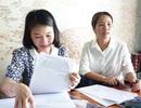 Vụ 9 viên chức giáo dục ở Nghệ An bỗng trở thành dôi dư: Đề xuất 2 phương án giải quyết