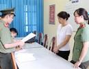 Báo cáo Bộ Quốc Phòng xử lý Thủ khoa HV Kỹ thuật Quân sự là thí sinh Sơn La