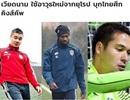 Cầu thủ Việt kiều muốn khoác áo đội tuyển Việt Nam: Cửa đã đóng?