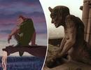 Không ai yêu thương Quasimodo, nhưng với gã, tình yêu dành cho nhà thờ là quá đủ