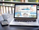 YouHomes.vn - nền tảng công nghệ kết nối giao dịch BĐS trực tiếp với chủ nhà và khách hàng