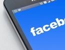 Tách rồi lại nhập tính năng Messenger lên Facebook, người dùng chóng hết cả mặt