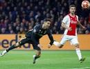 """C.Ronaldo trở lại, Juventus có thể hạ gục """"kẻ nổi loạn"""" ở Champions League?"""