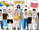 Du học thế hệ Z - Thế hệ Z đi du học như thế nào?