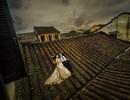 Người Hội An bức xúc vì các bạn trẻ chụp ảnh cưới trên mái nhà cổ