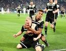"""Những khoảnh khắc Ajax """"đá văng"""" C.Ronaldo và Juventus khỏi Champions League"""