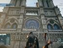 Nhà thờ Đức Bà có thể được phục dựng lại nhờ công nghệ như thế nào?