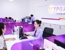 TPBank đạt chuẩn quốc tế Basel II trước thời hạn