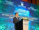 """Bộ trưởng Nguyễn Mạnh Hùng: """"Làm cho Internet an toàn hơn, tức là làm cho đất nước thịnh vượng hơn"""""""