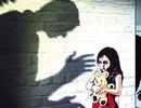 Vụ thầy giáo bị tố dâm ô học sinh lớp 1: Thầy giáo thừa nhận hành vi