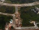 TPHCM giao công ty tư nhân đầu tư hạ tầng 3 lô đất ở Thủ Thiêm