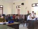 Phú Yên: Chính thức đưa ra xét xử vụ 12 giáo viên kiện Phòng Giáo dục huyện