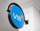 VIB: Lợi nhuận quý I/2019 tăng 56%, chất lượng tín dụng được kiểm soát chặt chẽ