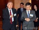 Mỹ - Triều sắp lại nối lại đàm phán hạt nhân