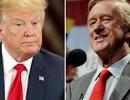 """Ứng viên Cộng hòa đầu tiên """"tuyên chiến"""" với ông Trump trong bầu cử tổng thống 2020"""