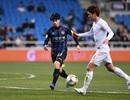 Công Phượng chưa thể tạo đột biến cho Incheon United: Vì đấy là K-League!