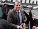 Cựu tổng thống Peru thiệt mạng sau khi tự bắn vào đầu để tránh bị điều tra tham nhũng