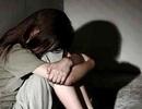 Bắt tạm giam đối tượng nghi xâm hại tình dục con gái của người tình