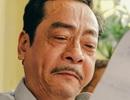 NSND Hoàng Dũng nghẹn ngào khi đọc thơ Lưu Quang Vũ viết cho Xuân Quỳnh