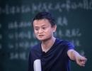 Ông chủ Alibaba Jack Ma gây tranh cãi vì muốn nhân viên làm việc 12 giờ mỗi ngày