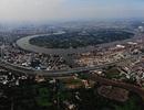 TPHCM tổ chức thi tuyển quốc tế lấy ý tưởng quy hoạch đô thị sáng tạo