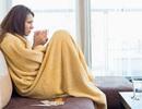 15 triệu chứng thầm lặng của bệnh Lupus