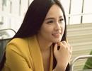 Hoa hậu Mai Phương Thúy xác nhận đầu tư phim do Thanh Hằng đóng chính