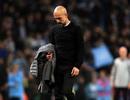 Man City - Tottenham: Phục hận hay lại ôm hận?