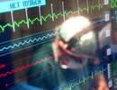 Các nhà khoa học nêu dấu hiệu tử vong sớm ở nam giới