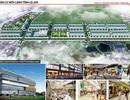 Khu đô thị Dĩnh Trì – Dự án đồng bộ đầu tiên tại thị trường phía Đông thành phố Bắc Giang