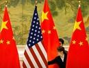"""Doanh nghiệp Mỹ không còn là """"điểm cộng"""" để hàn gắn quan hệ Mỹ-Trung"""