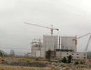 Tai nạn lao động tại công trình nhà máy xi măng, 2 người thương vong