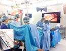 Telemedicine – xu hướng định hình tương lai của dịch vụ y tế thế giới