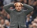Pep Guardiola chi gần 1 tỷ euro mà vẫn vỡ mộng ở Champions League