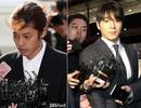 Một nạn nhân nữ tố cáo bị Jung Joon Young, Choi Jong Hoon chuốc rượu và hiếp dâm