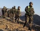 """Cuộc sống """"hai mặt"""" của những quân nhân đồng tính trong quân đội Hàn Quốc"""