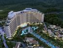 Casino 4 tỷ USD lớn nhất Việt Nam lỗ nặng
