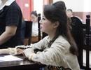 Eximbank phải trả thêm cho bà Chu Thị Bình hơn 115 tỉ đồng