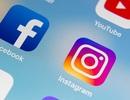 """Facebook """"hớ hênh"""" khiến hàng triệu người dùng Instagram có nguy cơ lộ mật khẩu"""