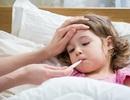 Trẻ thường xuyên bị nhiễm khuẩn đường tiêu hóa và hô hấp, cha mẹ nên biết điều này?