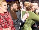 Adele chia tay chồng