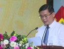 Hội doanh nhân trẻ tỉnh Nghệ An, tạo việc làm cho hàng chục nghìn lao động