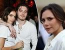 Victoria Beckham thân thiết không ngờ với… bạn gái của con trai