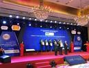 BIM Land  - BIM Group liên tiếp nhận nhiều giải thưởng uy tín